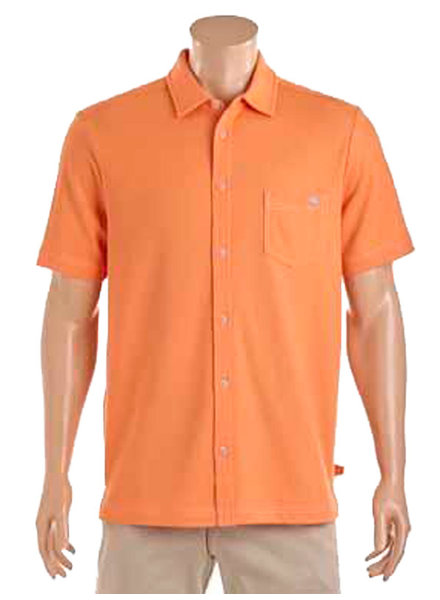 Tommy Bahama Tommy Bahama Emfielder Camp Shirt-P