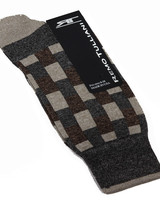 Remo Tulliani Remo Tulliani Fox Socks