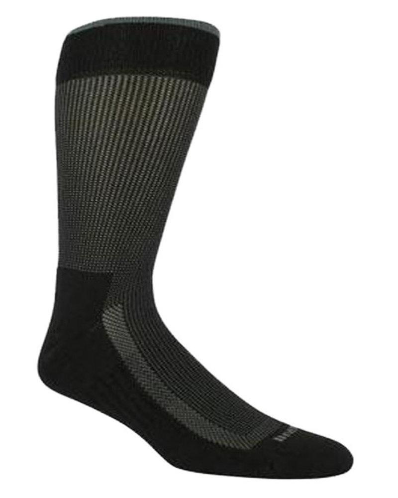 Remo Tulliani Remo Tulliani Dakota Socks