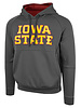 Authentic Brand Authentic Brand ISU Ace Hoodie