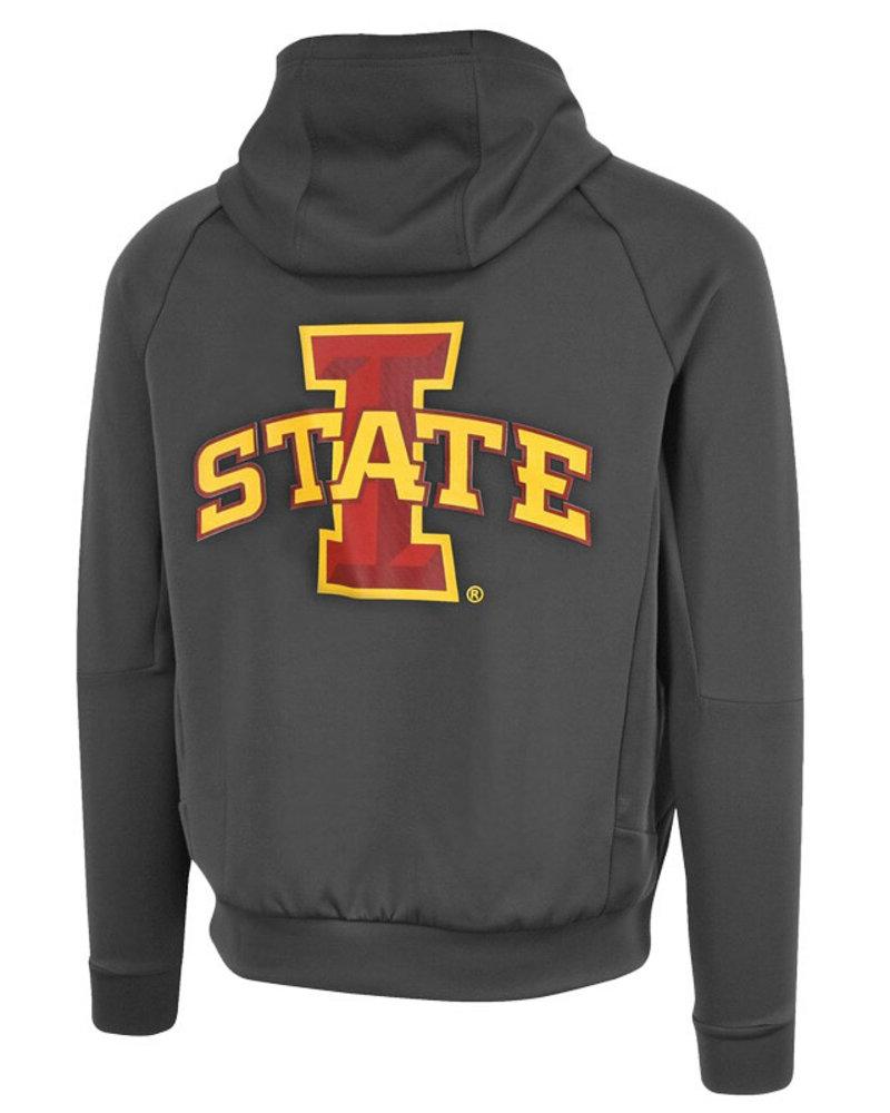 Authentic Brand Authentic Brand ISU Ace Hoodie