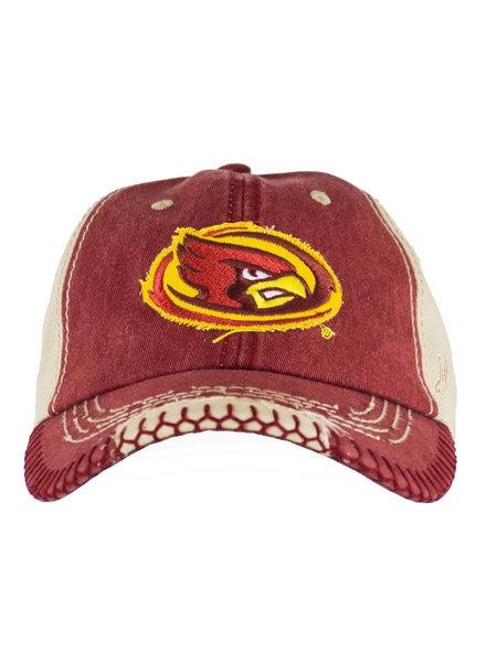 Authentic Brand Authentic Brand ISU Lex Cap