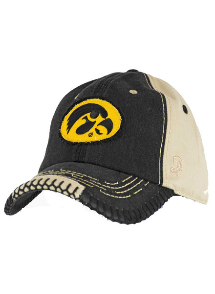 Authentic Brand Authentic Brand IOWA Lex Cap