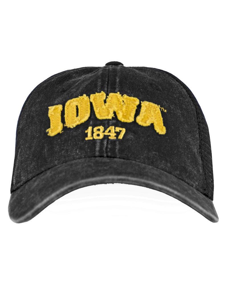 Authentic Brand Authentic Brand IOWA Darrell Cap
