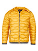 All Size All Size North 56*4 Mustard Puffer Jacket