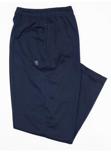 Majestic Majestic Navy Cool Max Lounge Pant