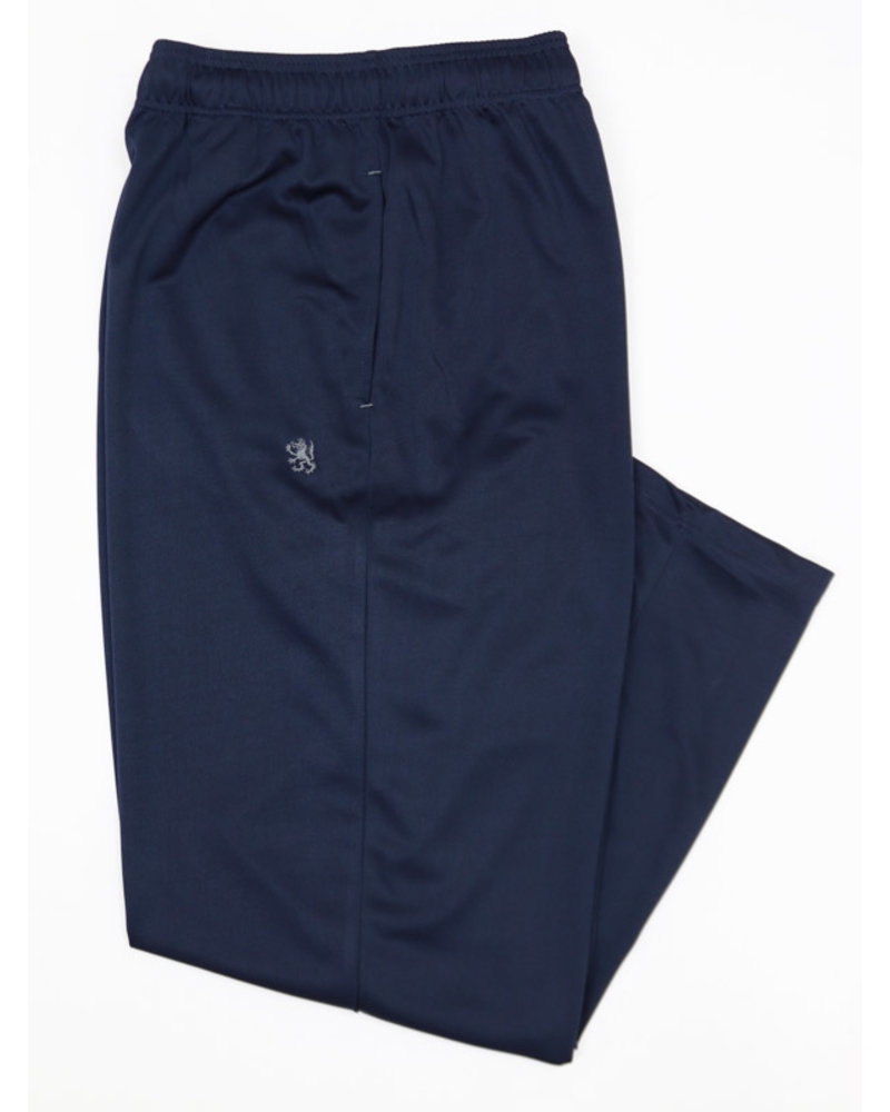 Majestic Navy Lounge Pant