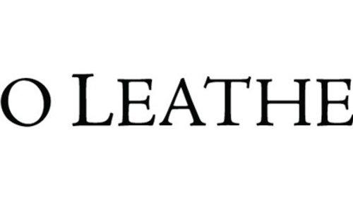 Torino Leather
