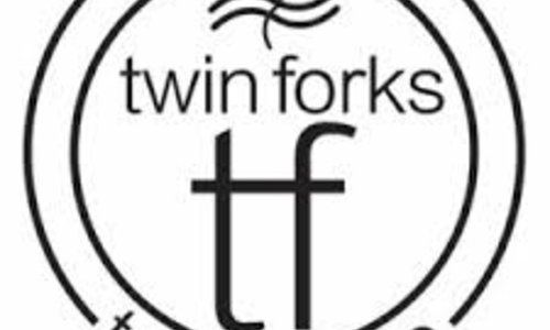 Twin Forks Trading Company