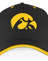 Authentic Brand Authentic Brand Iowa Blackwood Cap
