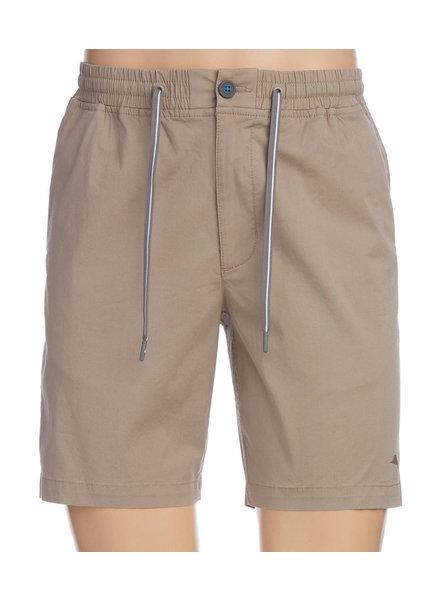 Tommy Bahama Tommy Bahama Poplin Pull On Shorts-DS