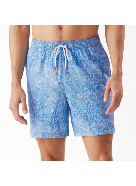 Tommy Bahama Tommy Bahama Naples Coral Coast Trunks