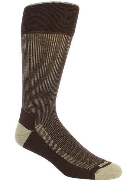 Remo Tulliani Remo Tulliani Dakota Socks Brown