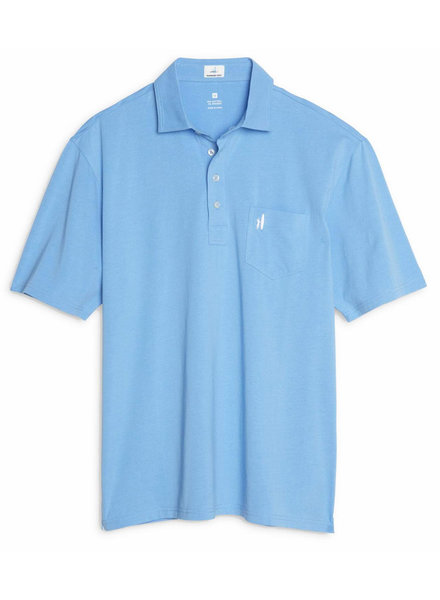 johnnie-O Johnnie O Original Polo-Capri