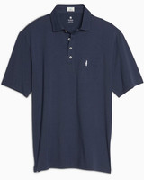 johnnie-O Johnnie O Original Polo-Wake