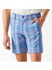 Tommy Bahama Tommy Bahama Beachfront Plaid Shorts