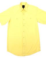 F/X Fusion F/X Fusion SS 4 Way Stretch Sun Shirt