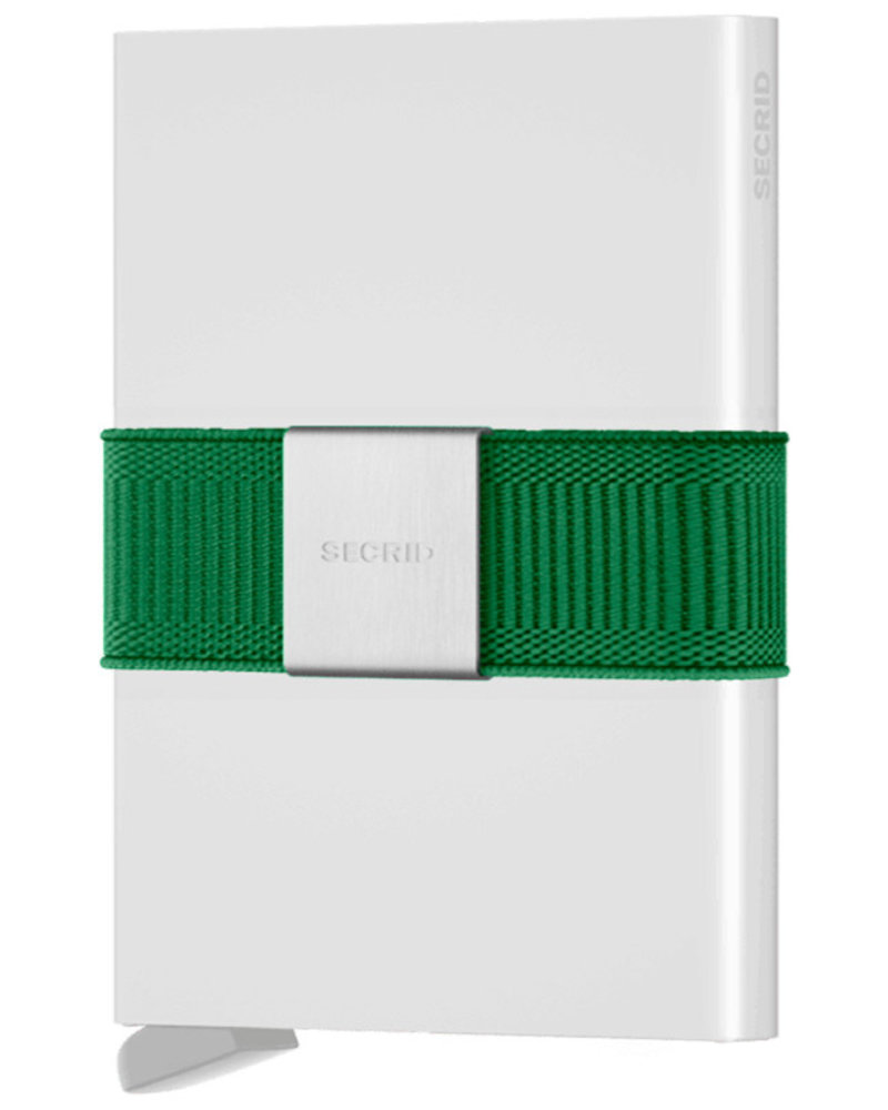 Secrid Secrid Green Moneyband