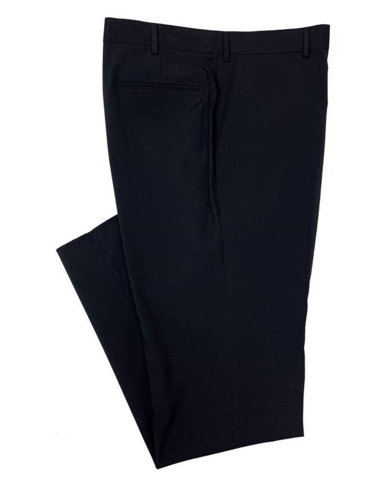 Harmony Black Suit Separate Pants