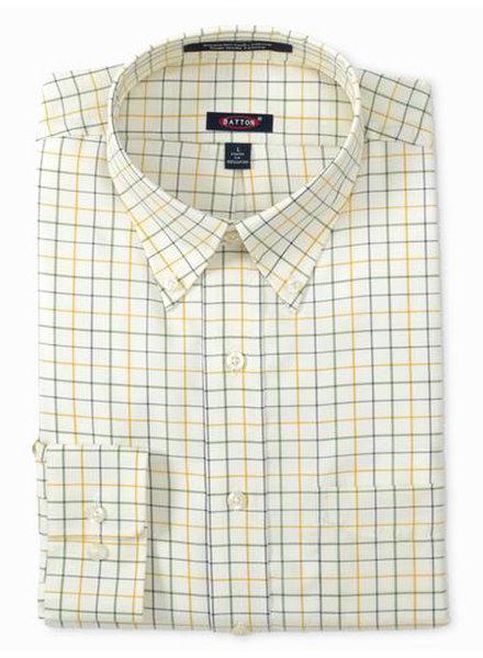 Hensley's Hensley's LS BD Archie Shirt