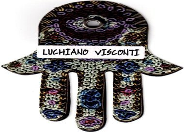 Luchiano Visconti