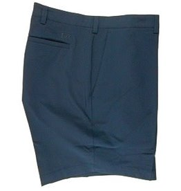 Cutter & Buck Cutter & Buck Bainbridge FF  Shorts - Four Colors