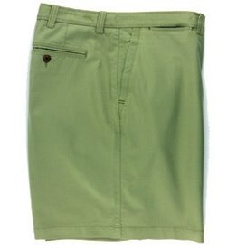 Tommy Bahama Tommy Bahama Offshore Shorts -Three Colors