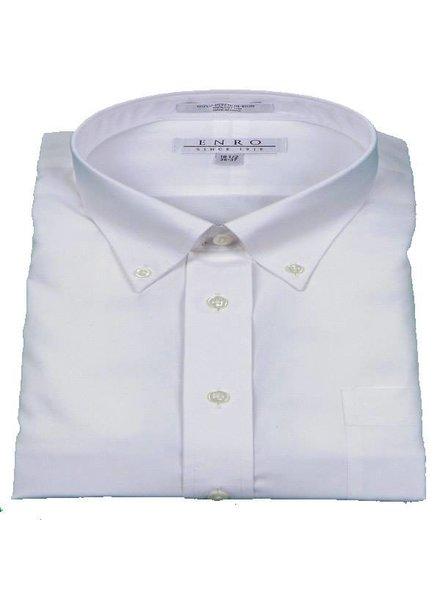 Enro Enro BD N/i Basic Solid White
