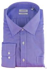Enro Enro Non-Iron Beverly Queen Oxford Dress Shirt