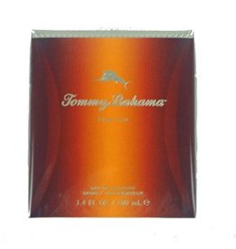 Tommy Bahama Tommy Bahama Cologne for Him