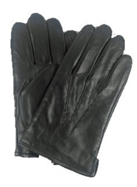 Milwaukee Glove Goatskin Gloves