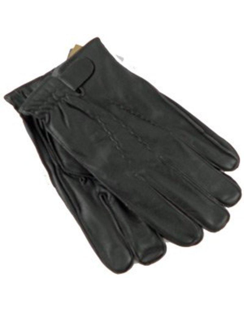 MG-Goatskin Leather Glove