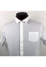 Tommy Bahama Tommy Bahama SS Salvatore Shirt