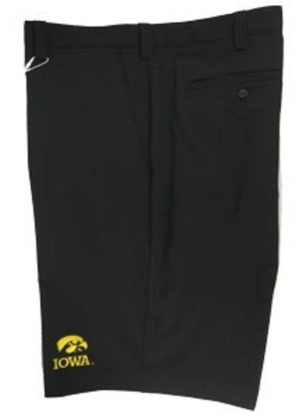 Cutter & Buck Cutter & Buck IA Drytec BainBridge FF Shorts