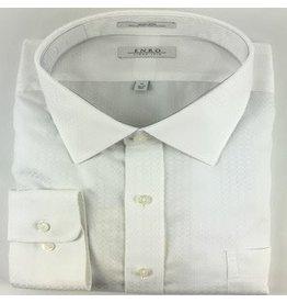 Enro Enro N/I Potomac Dobby Shirt