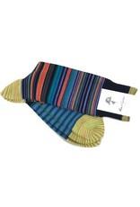 Robert Graham XL Amador Socks