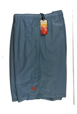 Tommy Bahama TB -The Naples Happy Go Cargo Trunks - Multiple Colors