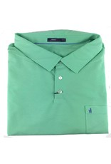 Johnny O Johnnie O Harvey Greenie Polo