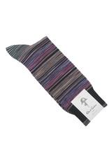 Robert Graham XL Guernsey Socks