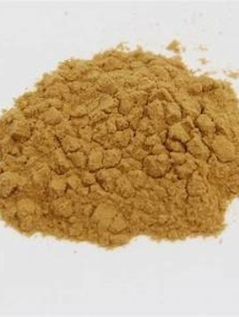 Lion's Mane extract powder- 1 pound