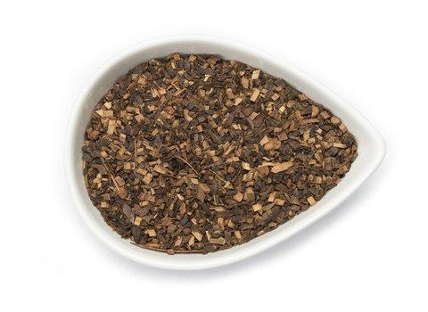 Honeybush tea 2 oz