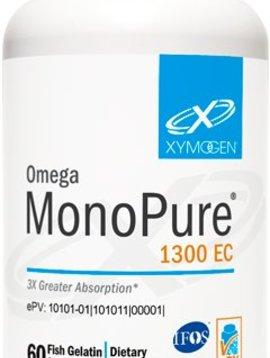 Xymogen Omega MonoPure 1300 60 sg