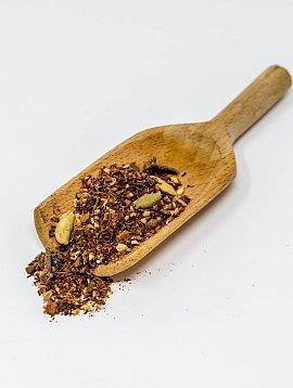 Chai Decaffeinated Tea Bulk
