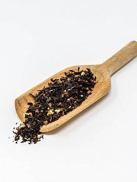 Cinnamon Orange Spice Tea Bulk