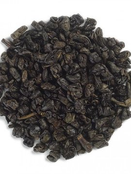 Gunpowder Green Tea Bulk