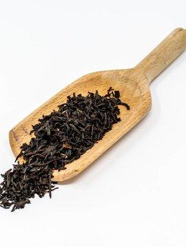 Earl Grey Tea Bulk
