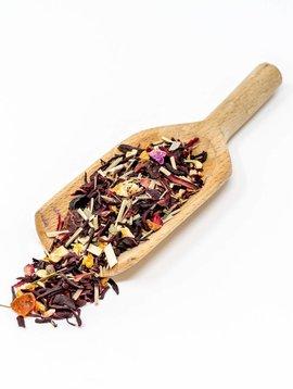 Hibiscus Heaven Tea Bulk