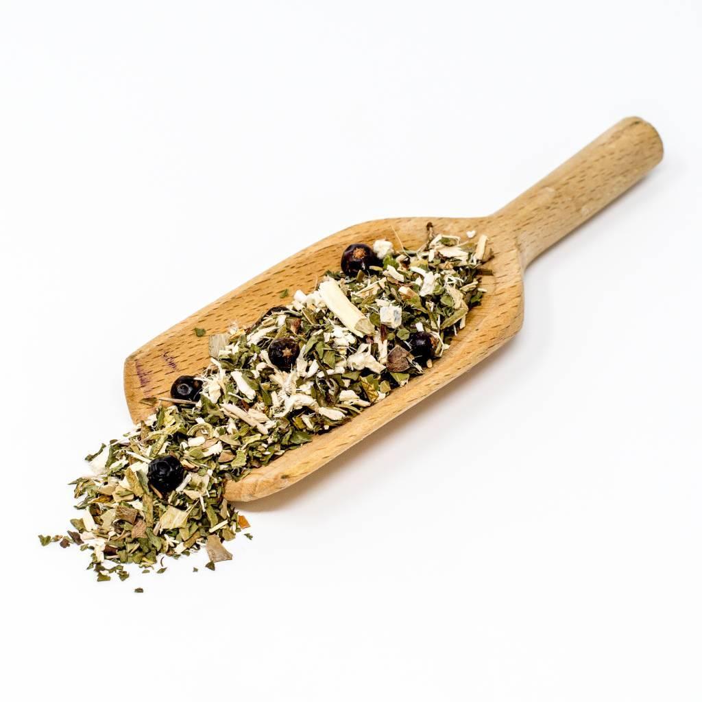 Kidney Cleanse Tea Bulk