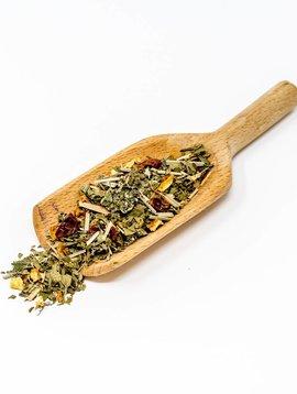 Razzlemint Tea Bulk