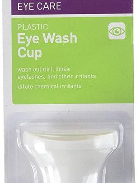 Eye Cup - Plastic